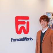 【インタビュー】それぞれのデバイスで「みんなが楽しめる体験」の提供を―『みんゴル』総合プロデューサー・川口智基氏が語るヒットの要因とは