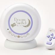 セガトイズ、 動く絵本プロジェクター「Dream Switch」が発売から1年4ヶ月で累計販売台数10万台を突破!