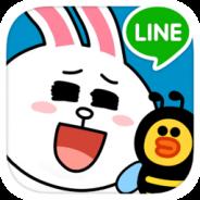 【App Storeランキング(8/12)】『LINE バブル』がTOP30に返り咲く。『ドリフト スピリッツ』は自己最高の11位に…TOP10入り間近