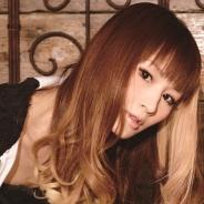 マイネット、『幻獣姫』にて人気声優「小林ゆう」がボイスを担当する限定カードを6月30日から7月20日の期間限定で提供開始