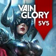 Super Evil Megacorp『Vainglory』、アリババグループのeSPORTS大会の競技に採用