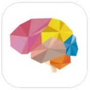 トランスリミット、iOS版リアルタイム対戦型脳トレゲーム『BrainWars』をリリース