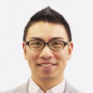 マイネット、事業開発室長に倉田直樹氏が就任…同社の美麗/美少女系スマホゲームの相互送客ネットワークの拡大に向けて