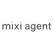 ミクシィ・リクルートメント、Web業界への転職希望者に特化した転職支援サイト「mixi agent」を開設