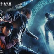 NetEase Games、『ライフアフター』で『バイオハザード』コラボ開催中! タイラント、処刑マジニ、G第2形態、ネメシスの四大ボスが出現!