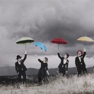 モブキャスト、『LUMINES パズル&ミュージック』で「SEKAI NO OWARI」とのコラボPACKを11月16日より世界同日配信開始