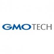 GMO TECHの「GMO SmaAD」がiPadアプリへの広告配信に対応