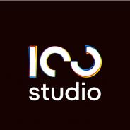 ポールHD子会社のCREST、デジタルアニメーションスタジオ「100studio(ワンダブルオースタジオ)」を発足