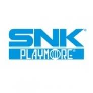 SNKプレイモア、2013年7月期は4億4500万円の営業損失…「官報」より