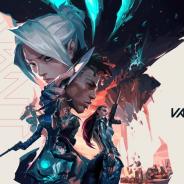 Riot Games、タクティカルFPS『VALORANT』を無料配信開始! 高品質サーバー、アンチチート機能、幅広いPC対応で多くのユーザーを狙う