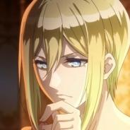 TVアニメ「王室教師ハイネ」最新キャラクターPVが解禁…王子たちがそれぞれを他己紹介(?)