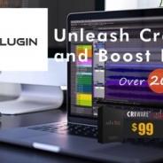 Unityで使うプロ⽤のゲームサウンドツールが 99ドルで CRI、「ADX2 Unity Plugin /AssetStore」をリリース