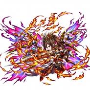 エイリム、『ブレイブ フロンティア』で第二部「神鎖の魔神編」の新エリア「エストリア」を追加 カルとセリアが★7へ進化を遂げる