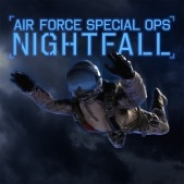 【PSVR】ソニーと米国空軍が共同開発 VRスカイダイビング『Air Force Special Ops』を無料リリース