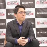 【インタビュー】「ゲーム業界をよりよく活性化したい」…LogicLinks新サービス発表会レポート 代表春田氏にサービス立ち上げ経緯を訊く