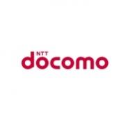 ドコモ、8K60fpsのVR映像配信システムを開発