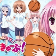 【mixiゲームランキング(5/4)】ニジボックス『ロウきゅーぶ!』が首位 半数が圏外からランクイン