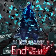 ワンダープラネット、『クラッシュフィーバー』で「4.5周年感謝キャンペーン第2弾 ALICE/GAME -End Of The World-」を開催