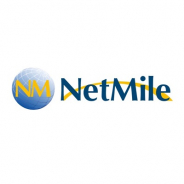 ポイントプログラム運営のネットマイル、主要株主であるINMホールディングスと合併 ネットマイルは解散へ