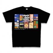 """タイトー、""""伝説のクソゲー""""『たけしの挑戦状』スマホゲーム版を8月15日に840円でリリース決定! 追加された新要素や初のオリジナルグッズも公開"""