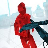 【PSVR】北米2月のPS STOREランキング公開 首位は『Superhot VR』 …新作の『Moss』と『Sprint Vector』は8位と9位に