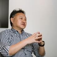【インタビュー】ハードの開発はソフトチームとの共同製作へ 新たに生まれたシナジーとは…SIE WWS プレジデント吉田修平氏に聞く(3/5)