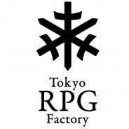 スクエニHD子会社のTokyo RPG Factory、20年3月期の最終損失は1億5400万円と赤字転落 アクションRPG『鬼ノ哭ク邦』を開発