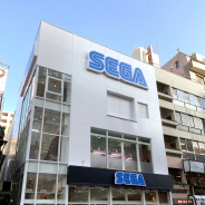 セームセンター「セガ赤羽駅前」をオープン! JR赤羽駅前には2店舗目に