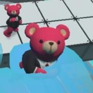 【Vive新作情報】前進するクマたちを誘導しゴールまで導く『Fly to KUMA MAKER』 その他、斬撃系アクションなど2本