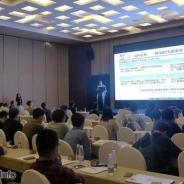 ハーツユナイテッドグループ、中国の上海で開催された「PlayStation China Developer Conference 2016」に参加 講演やサービス紹介のブース出展も