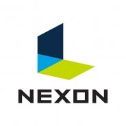 NEXON Korea、韓国IMC GAMESとの資本提携を発表…新作『Tree of Savior: Mobile Remake』のグローバル配信に向けて