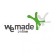 WeMade Onlineが減資…『官報』で判明