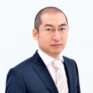 【人事】マイネット、大槻一彦氏が執行役員に就任
