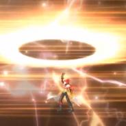 FGO PROJECT、『Fate/Grand Order』で「★5(SSR)アルジュナ」「★4(SR)ラーマ」の宝具演出を公開
