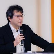 【イベントレポート】新清士氏が登壇 「VRでビジネス化が進み始めている最前線」をお届け