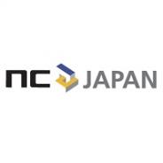NCジャパン、2019年12月期は13.5億円の最終赤字