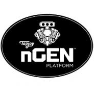 Tapjoy、スマホ向け広告PF「nGEN」の提供開始