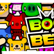 メディア工房、OBOKAIDEMブランド第1弾タイトル『BOOST BEAST』の事前登録を「予約トップ10」「Lobi」でも実施へ