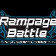 テクノブラッド、『Shadowverse』オフラインイベント店舗支援プロジェクト「Shadowverse Rampage Battle」を開始