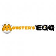 CGアニメスタジオのモンスターズエッグが減資…資本金を1億円、準備金を3000万円減らす