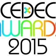 レベルファイブ、「CEDEC AWARDS 2015」のサウンド部門にて『妖怪ウォッチ』シリーズサウンド開発チームが優秀賞を受賞