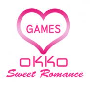 【TGS2016】OKKO、『誘惑オフィスLOVER2』をメインに出展 「オフィスラブ体験コーナー」も設置 初出展記念キャンペーンでチケットプレゼントも
