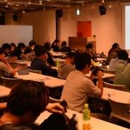 デジタルハリウッド大学、『アニメ・ビジネス・フォーラム+(プラス)2015 Ver2 [12.17]』を開催