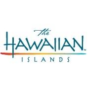 VRでハワイを体験 ハワイ州観光局がオアフ島などの360度動画を公開…スマホでも再生可能