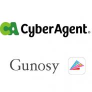 サイバーエージェントとGunosy、広告事業における業務提携を実施 広告配信での連携に加え、新たな動画広告ネットワークの開発で協力へ