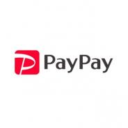PayPay、東日本大震災復興支援や新型コロナウイルス感染対策の支援を行うピースウィンズ・ジャパンを支援するグッズ(きせかえ)を販売