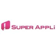 スーパーアプリ、韓国現地法人Super RGB Studioの事業活動を開始…韓国市場への参入を本格化