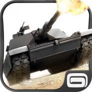 ゲームロフト、ストラテジーゲーム『World at Arms』のiOS版で大型アップデートを実施 新資源や新施設を追加