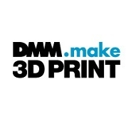 DMM、3Dプリントサービスでコラボ販売企画の募集開始…キャラクターグッズなど短期・低コストで制作可能