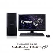 ユニットコム、Core i9-7980XEとNVIDIA TITAN Vを3枚搭載したPCを発売 価格は179万9980円から
